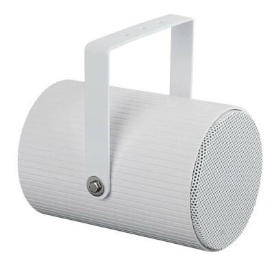 "DAP-Audio PSB-510M 10 Watt 5"" Bidirectional projector speaker"