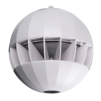 "DAP-Audio SS-208 20W 8"" Spherical Speaker"