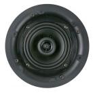"DAP-Audio DCS-4220 20W 4"" 2 Way Design Ceiling Speaker"