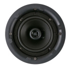 "DAP-Audio DCS-5230 30W 5"" 2 Way Design Ceiling Speaker"
