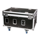 DAP-Audio LCA- CMD1