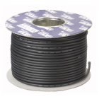 DAP-Audio MC-226 Black microphone cable double isolation,...