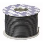 DAP-Audio DIG-110 AES-EBU Black 110 Ohm Digital Cable,...