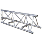 Showtec Foldable Triangle Truss Straight 1,2 m FT50120