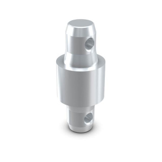Showtec 40 mm spacer GASP40