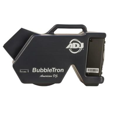 ADJ Bubbletron Seifenblasenmaschine