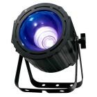 ADJ UV COB CANNON Wash Lichteffekt