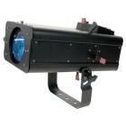 ADJ FS600LED Verfolger LED Lichteffekt