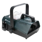 ADJ Fog Fury 2000 Nebelmaschine