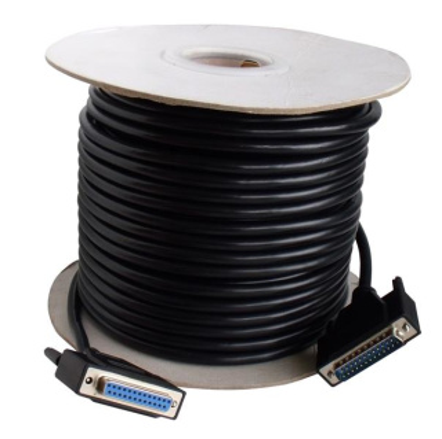 ILDA Kabel 50m - EXT-50B