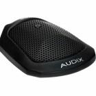Audix ADX60 Kondensator Grenzflächenmikrofon