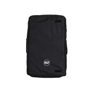 RCF ART COVER 412/722 Protection Cover
