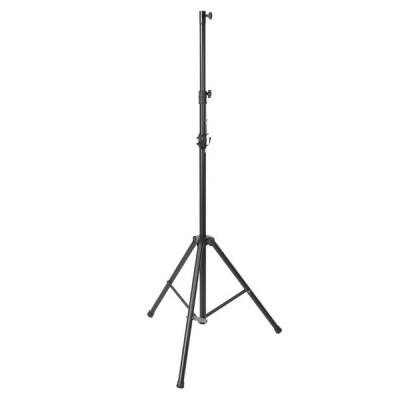 Adam Hall Stands SLTS 017E - Lichtstativ groß mit 28 mm TV-Zapfenaufnahme
