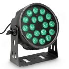 Cameo FLAT PRO 18 IP65 - 18x10W FLAT LED RGBWA Outdoor...