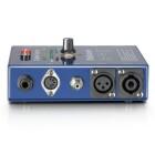 Palmer Pro AHMCT 8 - Kabeltester