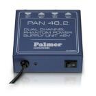 Palmer Pro PAN 48 - Phantomspeisegerät 2 Kanal