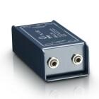 Palmer Pro PLI 05 Balun - Line Isolation Box 2 Kanal