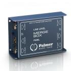 Palmer Pro PMBL - Line Summierer 2 Kanal passiv