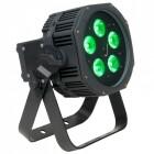 ADJ WiFly EXR HEX5 IP Akku LED Lichteffekt