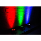 ADJ Mega TRIPAR Profile PLUS LED PAR Lichteffekt