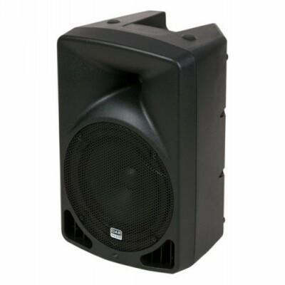 DAP-Audio Splash 8A PA-Lautsprecher aktiv