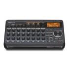 Tascam DP-008EX 8-Spur Recorder