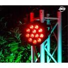ADJ Mega 64 Profile Plus LED Lichteffekt