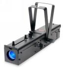 ADJ Ikon Profile Theaterscheinwerfer Lichteffekt