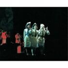 ADJ Encore Profile 1000 WW Theaterscheinwerfer LED...