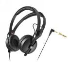 Sennheiser HD 25 DJ-Kopfhörer