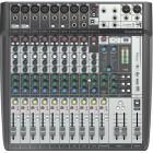 Soundcraft Signature 12 MTK Kompaktmixer