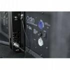 DAP-Audio ODIN T-8A Line-Array Satellite