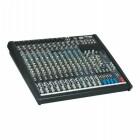 DAP-Audio GIG-164CFX 16-Kanal Kompaktmixer
