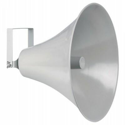 DAP-Audio H-100 Round Horn für D100