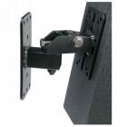 DAP-Audio Xi-5 Full Range Installation Cabinet black