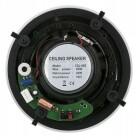 DAP-Audio DCS-6230-16 30W Ceiling Speaker 16 Ohm