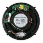 """DAP-Audio DCS-8240 8"""" 40W Design Ceiling Speaker"""
