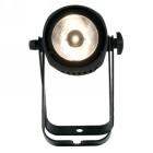 ADJ Saber Spot WW Pinspot LED Lichteffekt