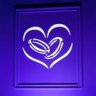 ADJ Ikon Profile WW Theaterscheinwerfer Lichteffekt