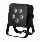 INVOLIGHT SlimPAR56 PRO LED PAR Scheinwerfer B-Ware