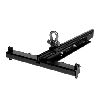 RCF HDL 6-A Fly Bar