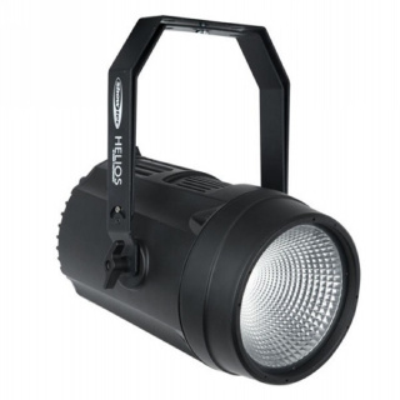 Showtec Helios 150 COB 4200K LED Lichteffekt