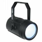 Showtec Helios 150 COB 5600K LED Lichteffekt