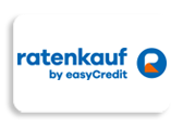Ratenzahlung by easyCredit